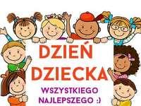 Classe I per bambini a