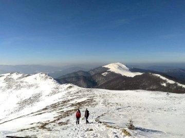 góry - Tatry - góry, Tatry, Zakopane