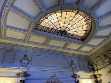 Valencia - Edificio ubicado en Valencia - España