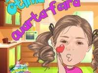 Mundo Valentina Kids