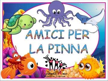 Almidones de pinna - Collares Turquesa - Escuela Infantil - Juego de aprendizaje de actividades