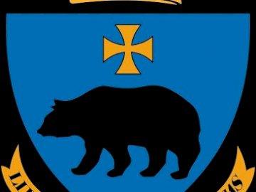 Przemyski herb - przemyski herb- miasto Przemyśl