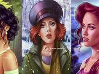 πριγκίπισσα της Disney
