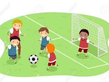 Football - sports - football
