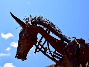 cheval à bañalbufar mallorca - cheval à bañalbufar mallorca