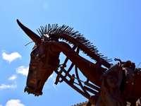 häst i bañalbufar mallorca - häst i bañalbufar mallorca