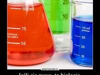 Lustige Gegenstände :) - Rätsel für Grund- und Mittelschüler