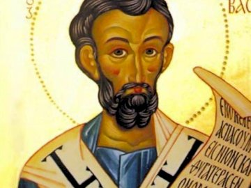 San Bernabé, 11 de Junio - Puzzle de San Bernabé, patrón de Logroño