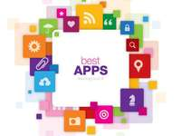 EDUCATION AND APPS