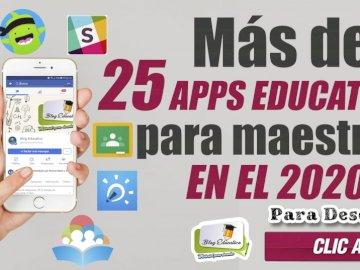 Aplikacje edukacyjne - Aplikacje edukacyjne są ważne