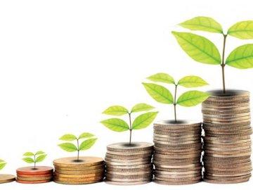 εκπαίδευση χρημάτων - για να βοηθήσουμε τους ανθρώπους και όχι να σπαταλάμε