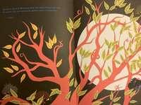Beccoperaria - Beccoperaria. L'histoire d'un oiseau est un arbre devenu ami.