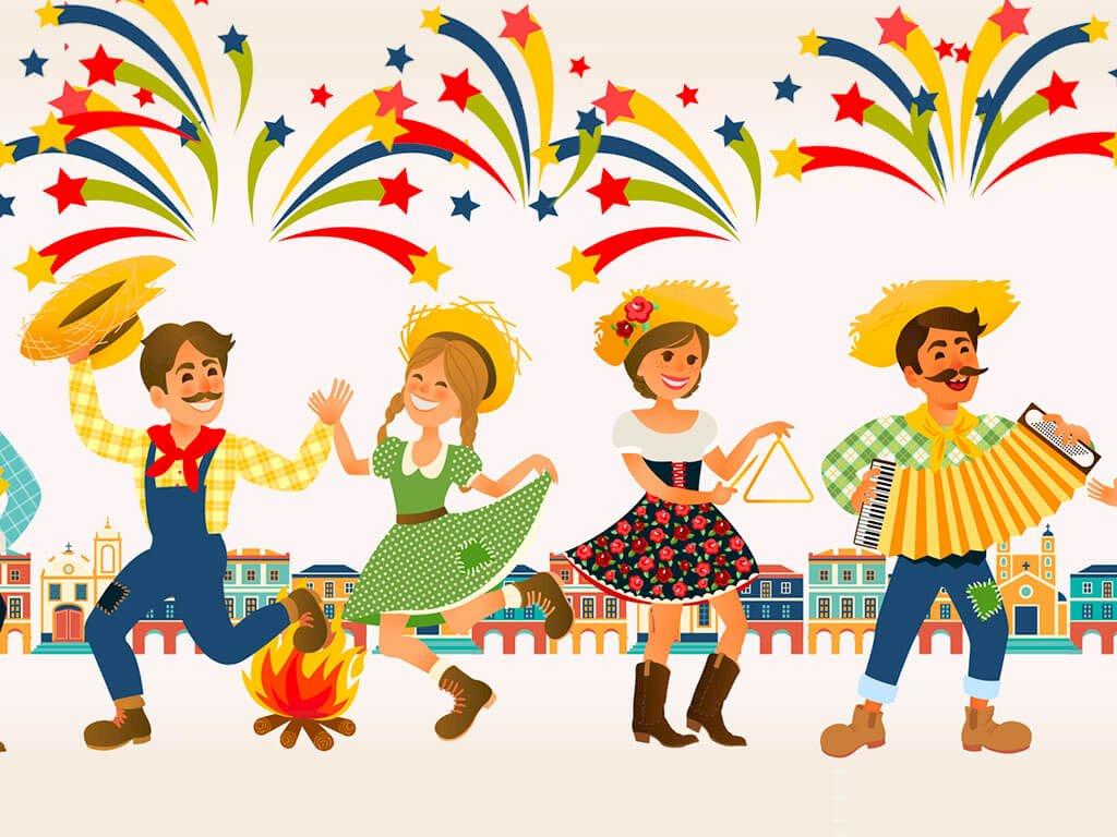 PARTIDUL IUNIEI - Festas festeiras da cunha. OAMENI DANZANȚI LA FESTIVALUL IUNIEI / FESTIVALUL SOO JOO. Eu fis pentru care eu fique famosa mesmo (4×5)