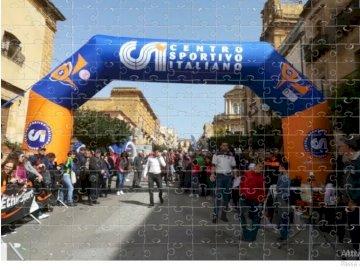 Włoskie centrum sportowe - Włoskie centrum sportowe