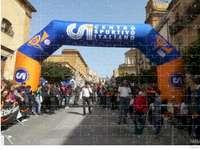 Italian sports center - Italian sports center