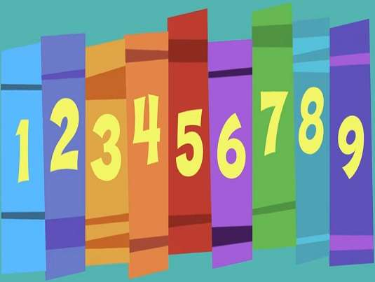 n est pour neuf livres - Neuf livres. Lmnopqrstuvwxyzlmnop (11×9)