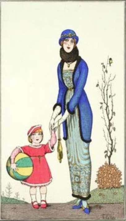 ta máma je nějaká vysoká (7×12)