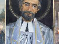 St. Jan Sarkander