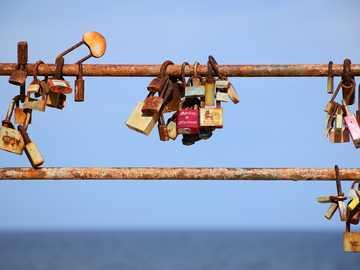 love in the sea - love in the sea of mallorca