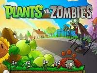 terv vs zombik