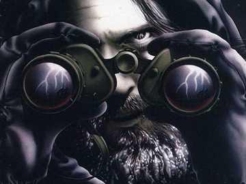 Stormwatch - JT - Stormwatch - Jethro Tull
