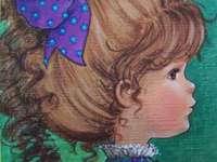Профил на куклата