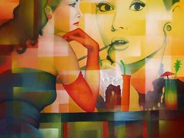 Audrey Hepburn - Audrey Hepburn, actriz, desayuno en Tiffany
