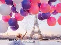 Parigi ❤