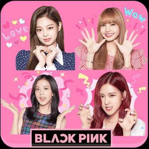 blackpink - bardzo popularna grupa koreańska (7×7)