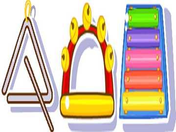 t is for triangle tambourine xylophone - lmnopqrstuvwxyzlmnop