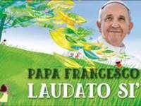 Papa francesco - rompecabezas para niños de 3 a 6 años