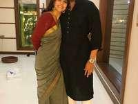 Kajol e Ajay