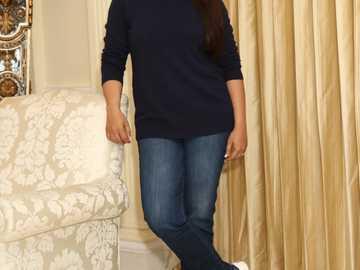 Rani Mukherjee - Beautiful Rani Mukherjee on a photo session