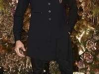 Sidharth Malhotra - Knappe Sidharth op het gala