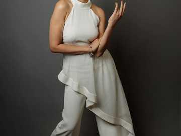 Genelia Deshmukh - Genelia na sesji zdjęciowej