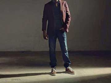Emraan Hashmi - Handsome Emraan on a photo session