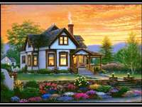 Casa mamei