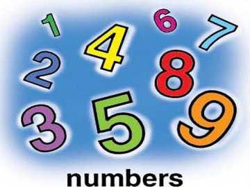 n oznacza liczby - lmnopqrstuvwxyzlmnop