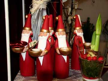 werztrdzl - christmas-kölvhjfpsöd, cddmbklkjkljpj