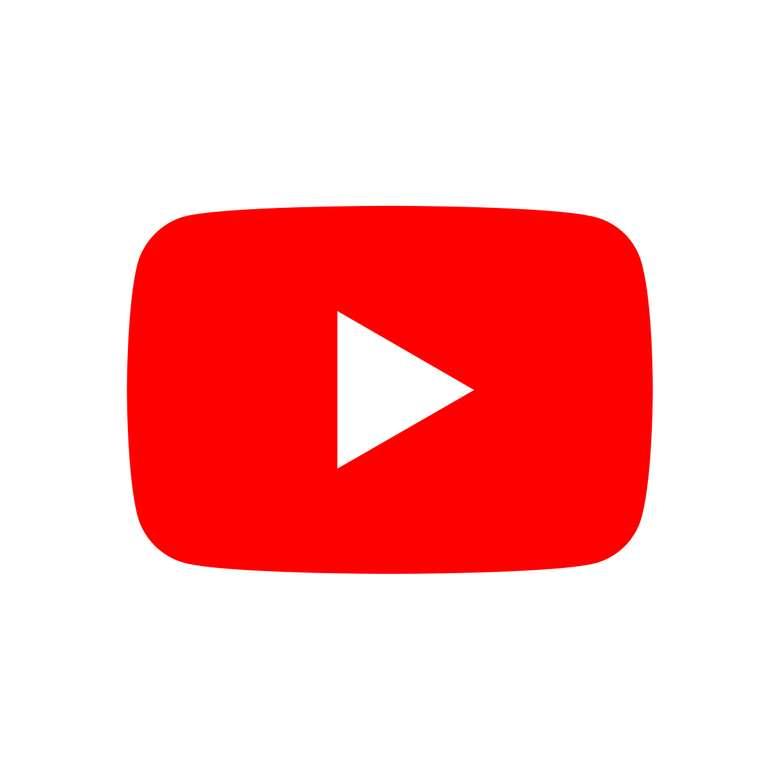 Youtube :) Puzzle