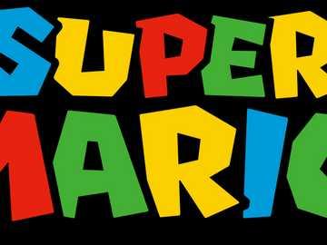 Super Mario - Gioca con Mario.