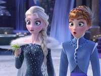 Frozen mam te moc - Super film!!!!!!!!!!!!!!!!!!!!!!!!!!!!!!!!!!!!!!!!!!!!!!!!!!!!!!!!!!!!!!!!!!!!!!!!!!!!!!!!!!!!!!!!!!