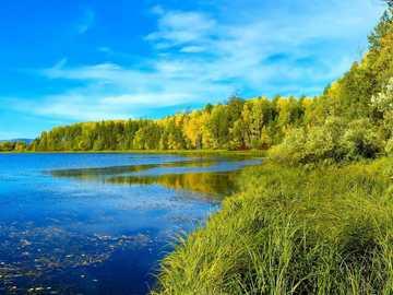 graziosi ciondoli - il nostro lago preferito