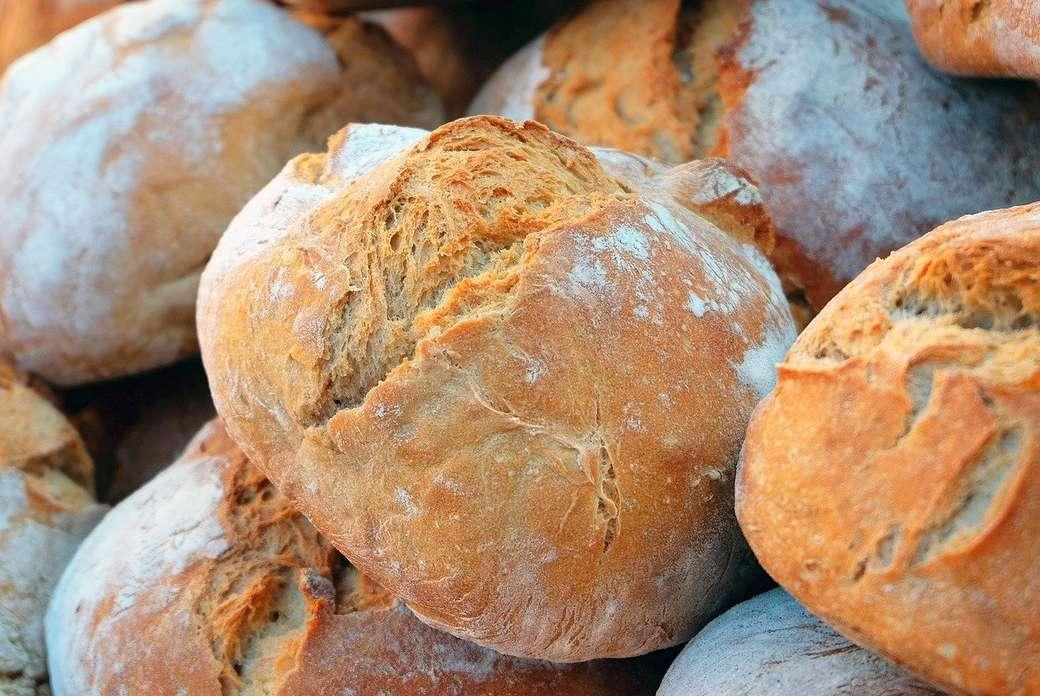 iama-mi pâinea - paine proaspata, crocanta si gustoasa (12×8)