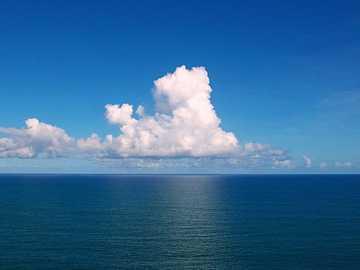 calm calm ocean (Difficult) - calm calm ocean