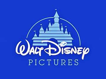Imagen de Disney - Disney, la compañía que cuando éramos pequeños todos nos divertíamos viendo. Nunca puedes vence