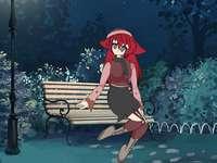 Arte di Aoi - Dal mio meme Love Sugar Il mio nome del canale è - Mizukii - e creo contenuti Gacha