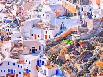 Grecja :) - Ελλάδα