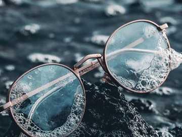 Γυαλιά  - Γυαλιά