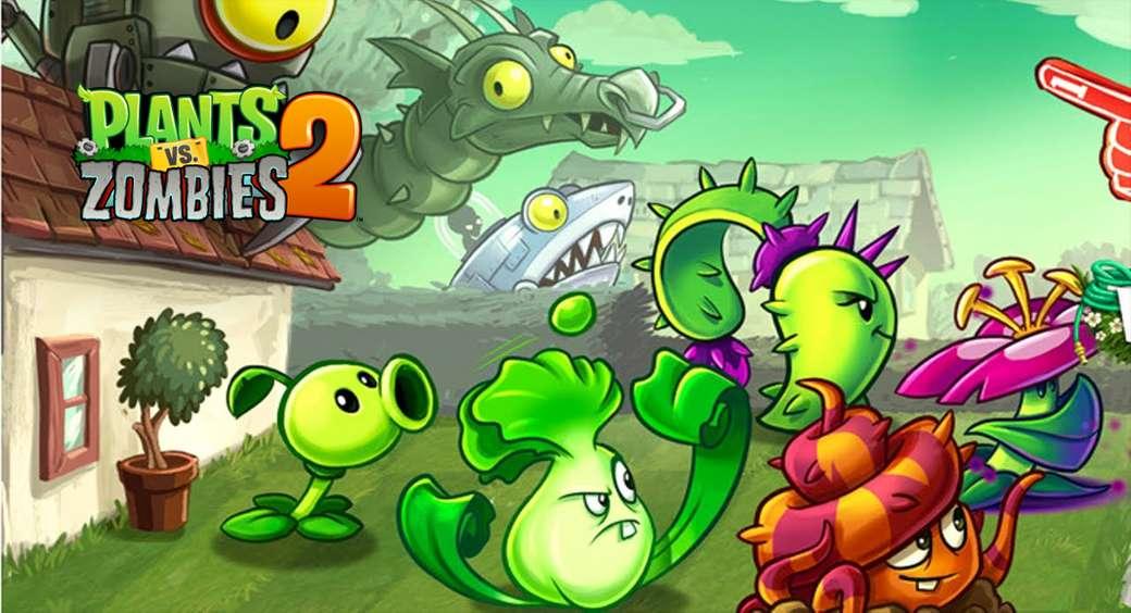növények versus zombik (9×5)